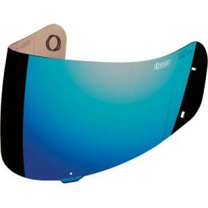 SHIELD FF PRO RST BLUE