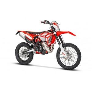 BETA RR 300cc 2T MY21