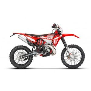BETA RR 200cc 2T MY21