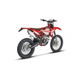 BETA RR 350cc EFI 4T MY2021