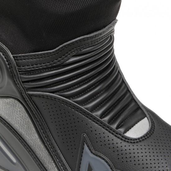 AXIAL GORE-TEX® BOOTS