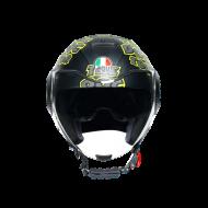 ORBYT E2205 TOP - DOC 46