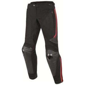 MIG LEATHER - TEX PANTS