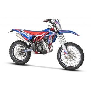 BETA XTRAINER 300cc MY21