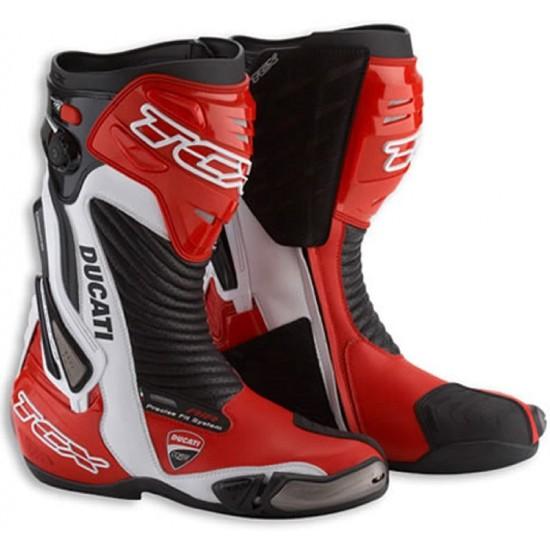 Ducati Corse Boot от TCX