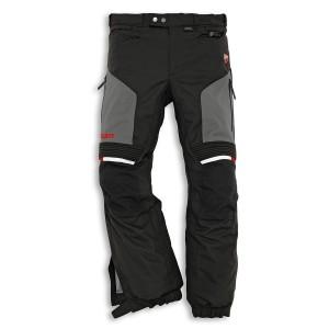 Textile Trousers Gore-Tex Strada 2
