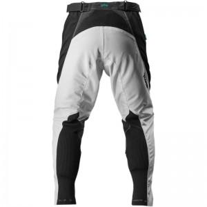 Enduro Pants Terrain S9 LGY/BK