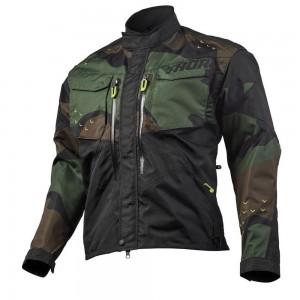 Terrain Jacket S9 GN