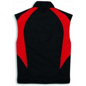 Ducati Comfort 2 Heated Vest